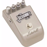 Marshall Jh-1 The Jackhammer - Pedal Overdrive/distortion