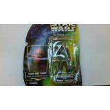 Grand Moff Tarkin (star Wars The Power Of The Force)