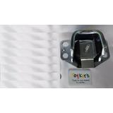 Soporte Motor Hidraulico Derecho Platina Clio Kangoo Refacci