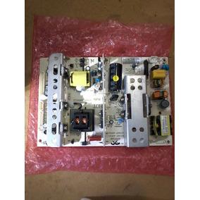 Placa Fuente De Poder Tv Lcd Utech Y Pixis 32 Y 42
