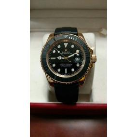 Reloj Rolex Yatchmaster Máxima Calidad