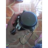 Vendo Carburador De Gn Zusuqui 125