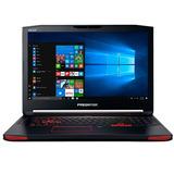 Laptop Acer Predator G9-793-70mt, 17.3 Led, Intel Core I7-7