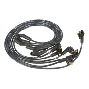 Cable Bujía Superior Ford F-100 4.9 95/99