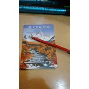 Cuadernos desde