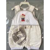 Loja Virtual Isa Baby - Moda Infantil