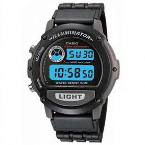 984e736acb4 Relogio Casio 1536 W 87h - Relógio Casio Masculino no Mercado Livre ...