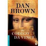 Codigo Da Vinci, El