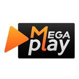 Cuenta Megaplay Iptv 1 Año Licencia Mega Play Android Tv