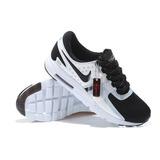Zapatos Nike Air Max Zero Dama Y Caballero Originales