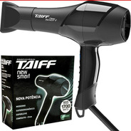 Secador Taiff New Smart 1700w 220v