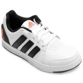 Tênis adidas Lk Trainer 7 K Synth - Casual   Lifestyle bc9361bee1d8a