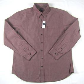 Camisa Marca Gap Talla Xl