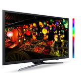 Pantalla Smart Tv Samsung 50 Pulgadas Led Full Hd