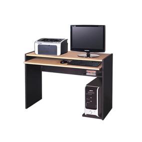 mesa escritorio pc platinum mod lnea oficina