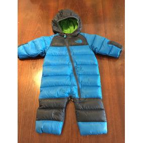 ropa north face importada