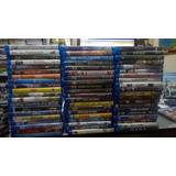Blu-ray Originais Novos E Usados Compre 5 Ganhe 1 Gratis **
