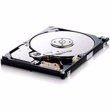 Xbox Seagate Spinpoint M8 1tb 2.5