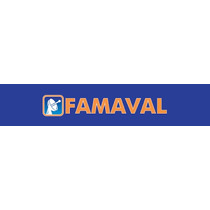 Lnb Famaval Ls300 Hd Ku Azamerica Globalsat Tocomsat Freesky
