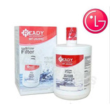 Filtro Agua Interno Refrigerador Side By Side Lg 5231ja2002