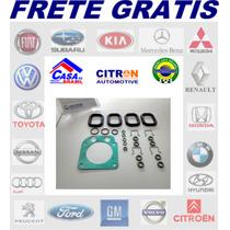 Kit De Injeção Eletrônica Uno 1.5/1.6 Motor Argentino Mpi