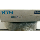 Rodamiento Ntn Modelo 30312u Para Maquinarias Agricolas