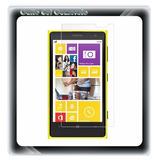 Vidrio Templado Nokia 1020 Lumia Envio Gratis !!!