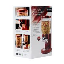 Dispenser Para Cereal Zevro Z-gat103