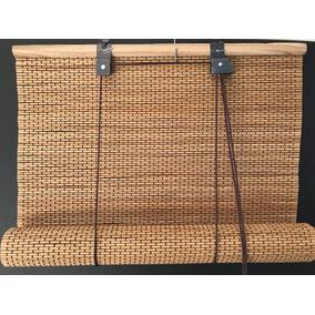 Cortinas de bambu cortinas en mercado libre argentina - Cortina de bambu ...