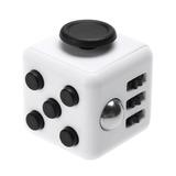 Cubo Juguete Anti Ansiedad Niño Cube Fidget 47208/ Fernapet