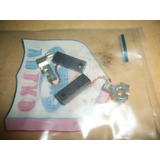 Carbones Alternador Gm Chevrolet Century F.i.
