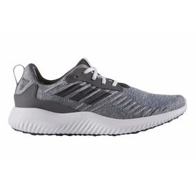 Zapatillas adidas Alphabounce Rc M Newsport
