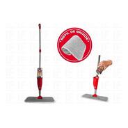 Wap Vassoura Mop Spray Com Reservatorio - Limpa Facil