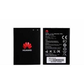 Bateria Huawei Cm990 Y210 G510 Y530 G520. Tienda Fisica