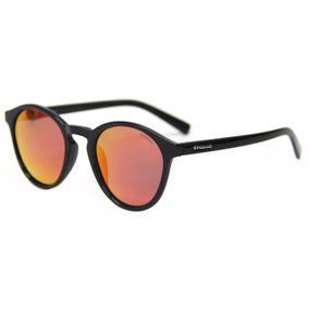 d972e3dfbd180 Oculos Polaroid Vermelho - Óculos no Mercado Livre Brasil