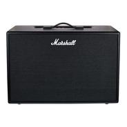 Cubo Marshall Amplificador Code 100 110v
