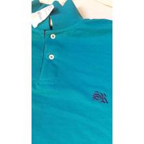 Camisa Sun Rocha (nova Com Etiqueta)