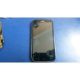 Huawei G610 U15 Para Repuesto Precio Negociable