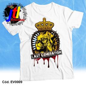 30 Camisetas Atacado Gospel Jesus Deus Bíblia Evangélica Fé