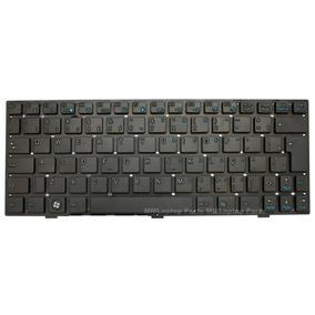 Teclado Netbook Philco 10d Phn10d Mp-10b68pa-f51 10b6f510pal