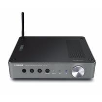 Pre Amplificador Yamaha Musiccast Wxc50 Sem Fio