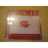 Feng Shui Hoy Melodias Originales Para Sentirse Bien - 2006