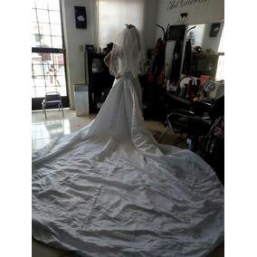 Vestidos de boda baratos en monterrey