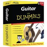 Emedia Guitarra Para Dummies