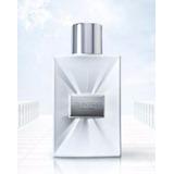 Perfume Zentro Unique Hombre Gran Original Y Nuevo!