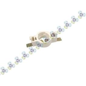 Soquete 2 Polos Lanterna Eletronico Freio Fusca 1300 1500