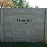 Tapiales Y Galpones Premoldeados En La Carolina (6km De Ros)