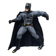 Boneco Articulado Batman Dc Premium 50cm 0921 Mimo