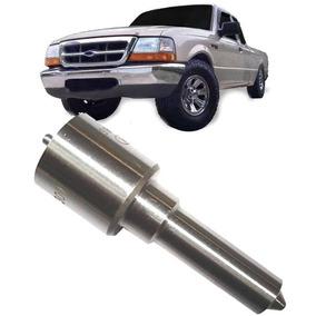 Bico Injetor Diesel Ranger 2.5 8v Maxion 99 À 02 Dsla145p882