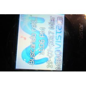 Celular Huawei C2802 Tecnología Cdma Para Repuesto
